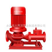 XBD-ISW卧式消防泵,消防泵,消防泵价格,消防泵型号,消防泵厂家直销-XBD-ISW卧式消防泵,消防泵,消防泵价格,消防泵型号,消防泵厂家直销