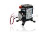 無油隔膜真空泵,無刷直流氣泵