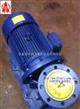 离心泵,立式离心泵,卧式离心泵,不锈钢离心泵,耐腐蚀离心泵,IHG化工离心泵,离心泵供货商