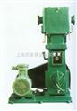 WLW無油立式往復式真空泵