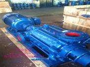 卧式离心泵多级泵,TSWA多级泵,矿用多级泵,TSWA管道离心多级泵
