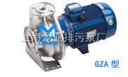 WBD120/185微型不锈钢离心泵面价