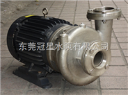 广东不锈钢涡流式同轴抽水泵A20530