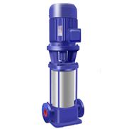 立式管道離心泵,立式管道多級泵,清水高壓多級泵,單級泵 多級泵,廣東多級泵