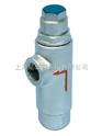 液体膨胀式波纹管式蒸汽疏水阀