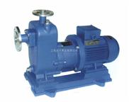 ZXL直聯式自吸泵,上海ZXL直聯式自吸泵,清水ZXL直聯式自吸泵,ZXL直聯式自吸泵報價