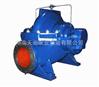 自来水加压泵站厂家专售各种自来水加压泵站用泵