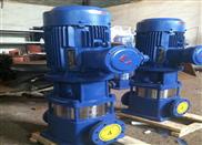 GDL防爆立式多級泵,防爆立式多級泵,防爆多級離心泵,礦用防爆多級泵,多級泵選型