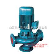 GW管道排污泵,排污泵价格,立式排污泵,排污泵厂家