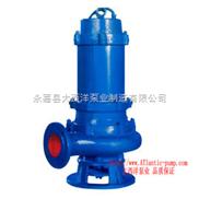 JYWQ50-12-15-1200-1.5-JYWQ,JPWQ排污泵