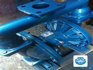 隔膜泵,气动隔膜泵,耐腐蚀气动隔膜泵,不锈钢气动隔膜泵,气动隔膜泵结构图,气动隔膜泵工作原理