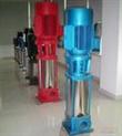 清水高壓多級泵,單級泵 多級泵,廣東多級泵,立式多級泵工作原理 ,多級泵葉輪