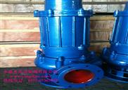 自動攪勻泵,JYWQ潛水排污泵,JPWQ不銹鋼攪勻泵,排污泵,攪勻潛水泵