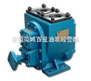 65YHCB-35圓弧齒輪泵