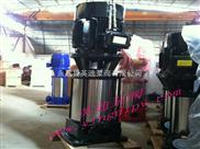 立式管道多级泵,立式多级泵,温州立式多级泵厂家,立式管道多级泵结构图,立式多级泵工作原理,多级泵