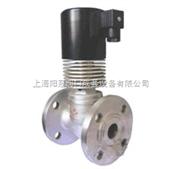ZCG型-ZCG型先導式高溫電磁閥