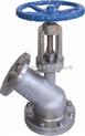 HG5-89-2-HG5-89-2手动下展式放料阀