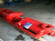 TSWA臥式多級消防泵,級增壓消防泵,多級不銹鋼消防泵,多級恒壓消防泵