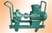 KCB系列,YCB系列 移动式齿轮泵