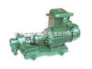适应性强,自吸性好2CY输油泵,齿轮泵KCB-2850产品为目标