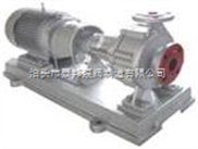 采用機械強度高導熱油循環泵/齒輪泵KCB55先進制造工藝