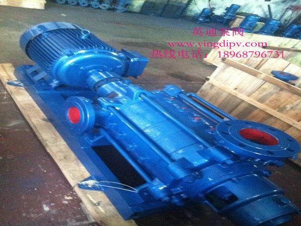 TSWA卧式多级泵,卧式多级离心泵,卧式多级管道离心泵,卧式多级管道泵,耐腐蚀卧式多级泵