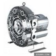 西門子氣環泵,西門子氣環真空泵,西門子鼓風機,西門子高壓風機