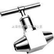 进口陶瓷芯针型阀,进口陶瓷针型阀,参数,图片,尺寸,结构图,规格,型号
