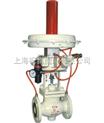 進口氮封裝置,進口氮用調節閥,進口氮氣調節閥,參數,圖片,尺寸
