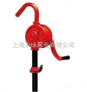 手动油桶泵|sh-ss手摇抽油泵价格