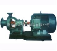 冷凝泵厂家冷凝泵价格N型冷凝泵热销