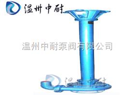NL型泥漿污水泵┃泥漿離心泵