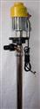 不锈钢抽油泵|SB-3电动化工桶装泵