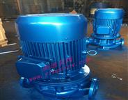 离心泵,立式单级增压泵,耐腐蚀立式化工离心泵,不锈钢单级管道离心泵,立式单级泵