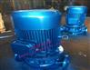 離心泵,立式單級增壓泵,耐腐蝕立式化工離心泵,不銹鋼單級管道離心泵,立式單級泵