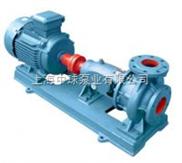 卧式单级单吸离心泵|IS125-100-250单级离心泵价格