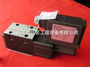 atos电磁阀DHI-0610-X 110/50/60AC