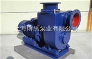 双自吸排污泵 300BYXZXW1000-20-90