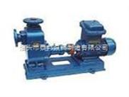 采用轴向回液的cyz离心泵-齿轮泵KCB-483.3磨损小,性价比高