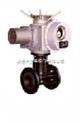 进口电动隔膜阀-德国进口隔膜阀1