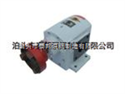屈指可數的工用泵研制生產基地ZYB型增壓渣油泵、ZYB齒輪泵
