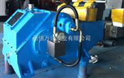 WP2D-S系列-汽车格栅清洗三缸柱塞泵、高压清洗泵