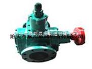 碳钢热处理介质YHB齿轮润滑油泵/齿轮泵KCB960