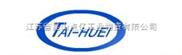 台湾TAI-HUEI双头油压电磁阀G02-LW