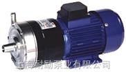 磁力驱动离心泵CQ型