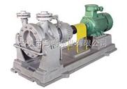 河北鴻海泵泵業有限責任公司-泵業領頭羊!