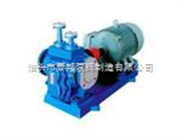史上研究Z早的BWCB系列沥青保温泵-渣油泵ZYB-7.5/2.0