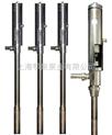 气动浆料泵