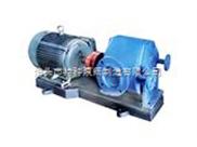 品质加效率BRY热油泵认真细致高效低耗