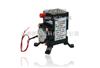 无油隔膜真空泵,无刷直流气泵